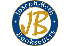 Joseph-Beth