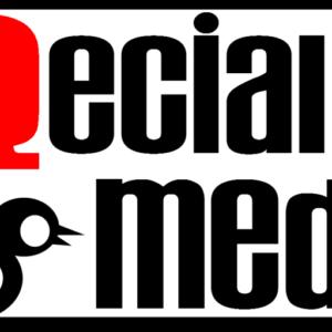 Sqecial Media