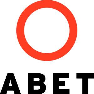 ABET | ABET accreditation