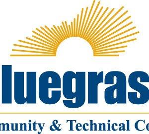 Bluegrass Community Technical College