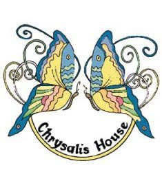 Chrysalis House, Inc. – Treatment for Women with Substance Use Disorders