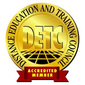 Distance Education and Training Council (DETC)