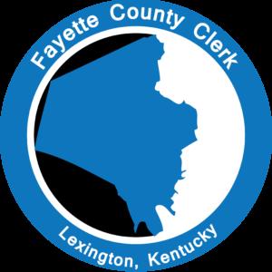 Fayette County Clerk
