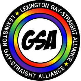 Lexington Gay-Straight Alliance