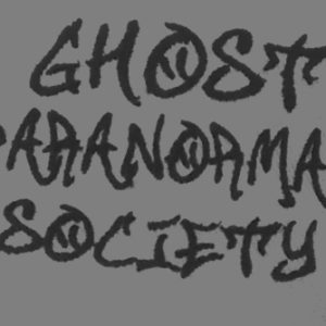 GhostParanormalSociety(Home) - Ghost Paranormal Society