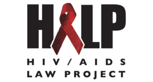 HIV / AIDS Law Project