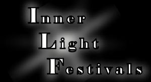 Inner Light Festival