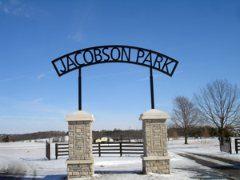 Jacobson Park