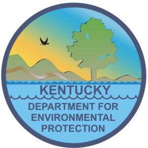 Kentucky Department for Environmental Protection