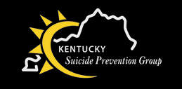 Home - Kentucky Suicide Prevention Group
