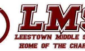 Leestown Middle School