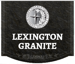 Lexington Granite Company