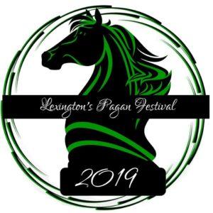 Lexington Pagan Festival