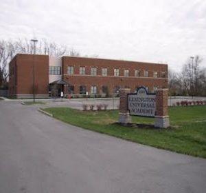 Lexington Universal Academy
