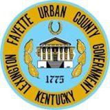 Lexington Human Rights Commission