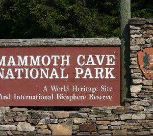 Mammoth Cave National Park (U.S. National Park Service)