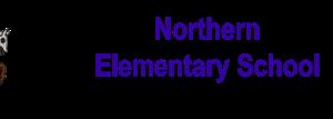 Northern Elementary School