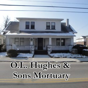 O.L. Hughes and Sons