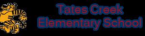 Tates Creek Elementary School