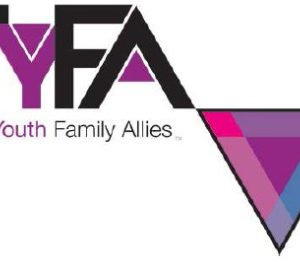 TransYouth Family Allies