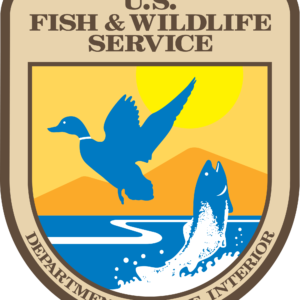 Kentucky Ecological Services Field Office