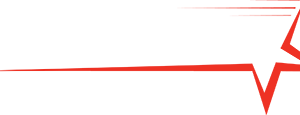 Veterans Burial and Cremation Society