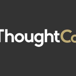 ThoughtCo.com