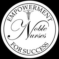 BLS, ACLS, PALS & CPR Certification Lexington | Noble Nurses